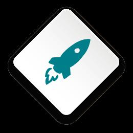 startup-creacion-asesoramiento-valencia-Digital2g