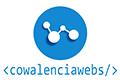 cowalenciawebs
