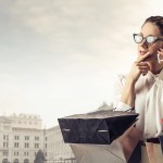Marketing digital para tu E-commerce, 6 motivos  y 1 Must