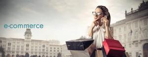 consultora-de-marketing-digital-para-tu-e-commerce