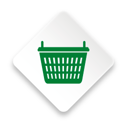 e-commerce-tienda-online-creación-Valencia-Digital2G