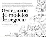 consultora-digital-Valencia-Digital2G