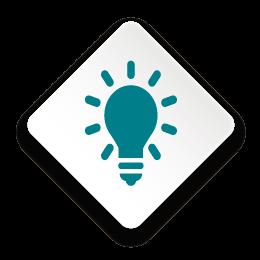 consultora-marketing-digital-plan-de-negocio-bussines-plan-valencia-digital2g