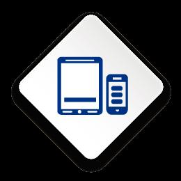 web-app-movilidad-soluciones-mobile-movil-valencia-Digital2G