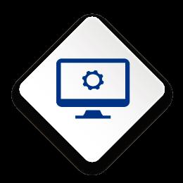 web-app-desarrollo-creación-paginas-web-site-empresas-Valencia-Digital2G