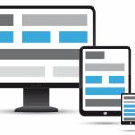 ¿Cómo comprobar si tengo una  web responsive?