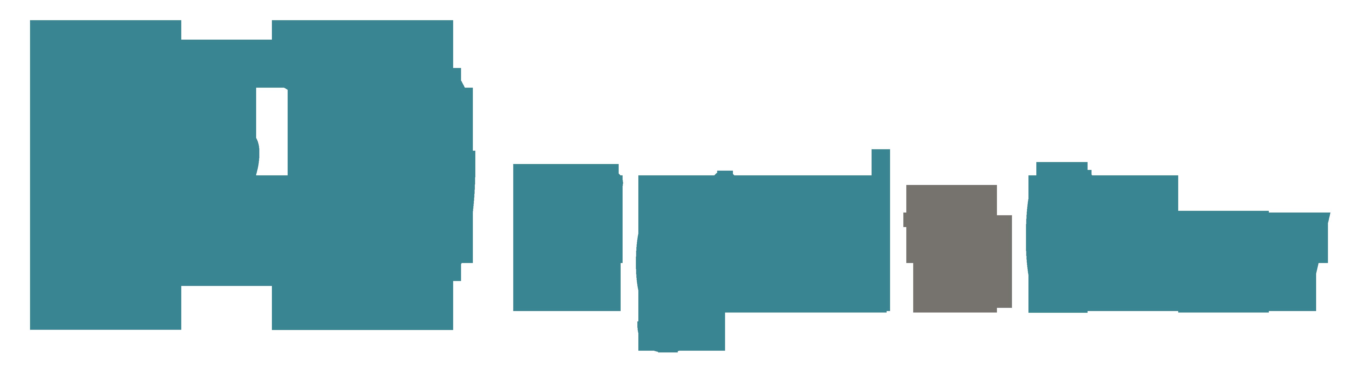 consultora-digital-en-valencia