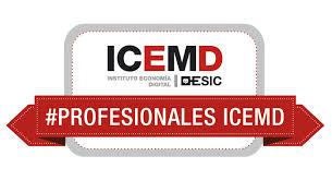 profesionales-ICEMD