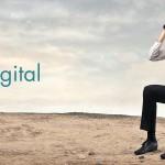 Consultora de Marketing Digital ¿Por qué trabajar con una?