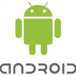 Mobile Marketing: Evolución dispositivos móviles en España