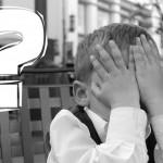 Errores SEO ¿Cuáles son los más comunes?
