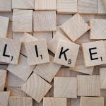 IAB publica su estudio Observatorio de Marcas en redes sociales