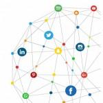 Estudio Redes Sociales 2017