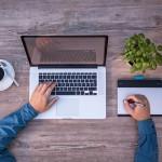 Cómo elaborar un briefing de diseño web
