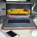 Si tu negocio es importante para ti, el diseño de una página web corporativa también debería serlo