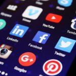 Estudio Anual de Redes Sociales 2018: el año del reinado de Instagram
