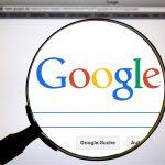 ¿Aparecer en Google y hacerlo en las mejores posiciones? Te contamos cómo funciona el posicionamiento SEO