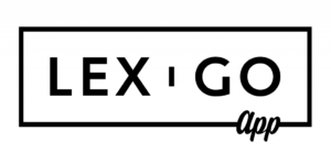 lexigoapp