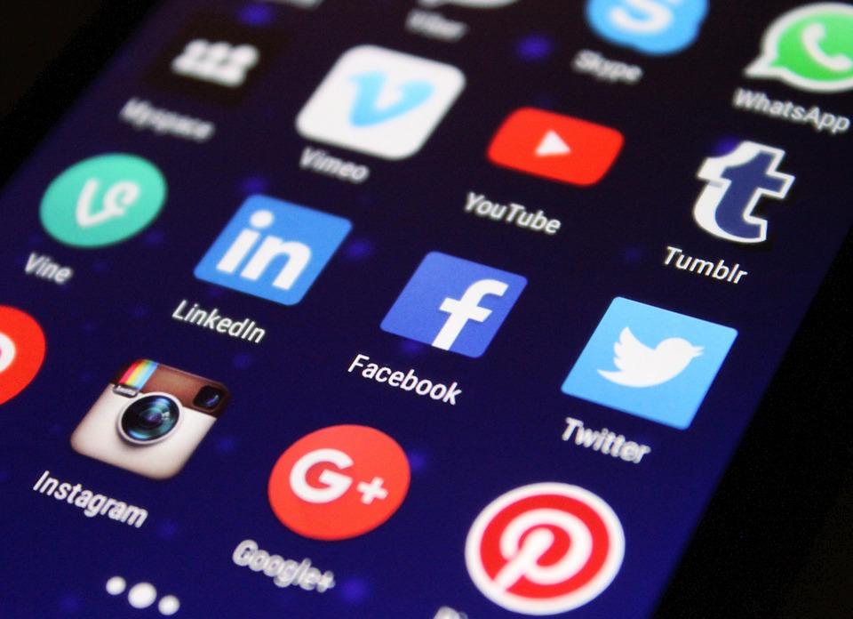 Gestión de Redes sociales para clínicas