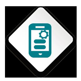 web-app-moviles-desarrollo-aplicaciones-Valencia-Digital2G