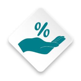 Marketing-de-afiliación-comisiones-por-vender-en-tu-pagina-web-Valencia-Digital2G