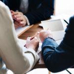 Marketing para abogados: Directorios en los que puedes dar de alta tu despacho