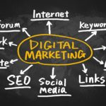 marketing digital profesionales