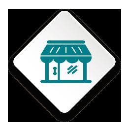marketing-e-commerce-tienda-online-Valencia-Digital2G