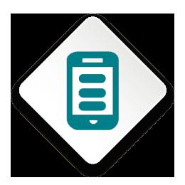 marketing-mobile-movil-valencia-mkt-Digital2G