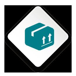 logistica-e-commerce-tienda-online-Valencia-DIgital2G