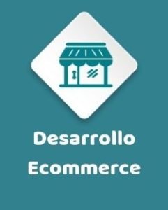 Desarrollo ecommerce digital2g