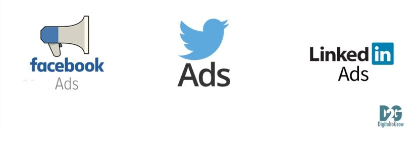 Social Ads Digital2g