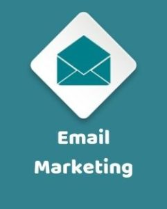 Email marketing en Valencia