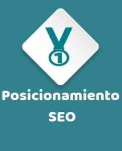 SEO digital2g