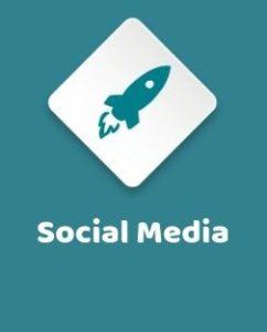 Social media digital2g