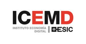 ESIC - ICEMD