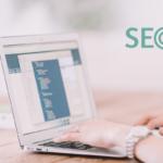 Posicionamiento web SEO: Principales señales de calidad